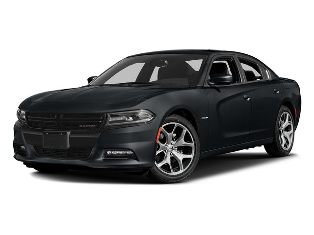 2018 Dodge Charger R/T | Naples, FL