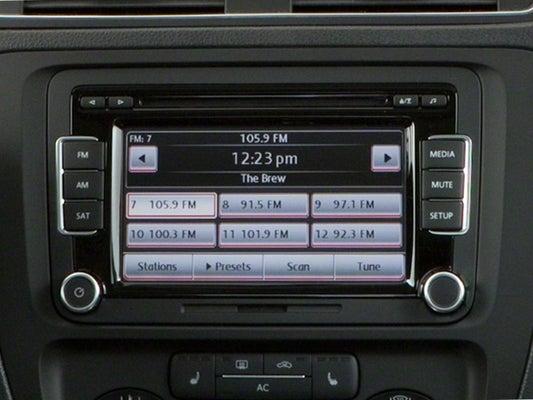 2011 volkswagen jetta tdi 2 0 columbia tn | nashville murfreesboro franklin  tennessee 3vwll7aj5bm110561