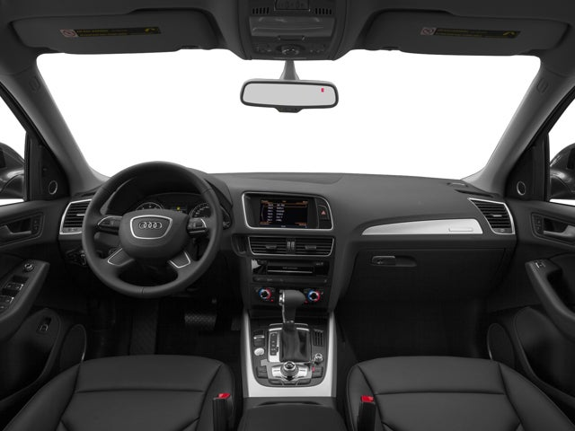 diviniti auto car dealer new listing exterior audi