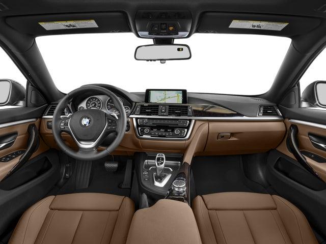 2016 BMW 4 Series 428i XDrive In Naples FL