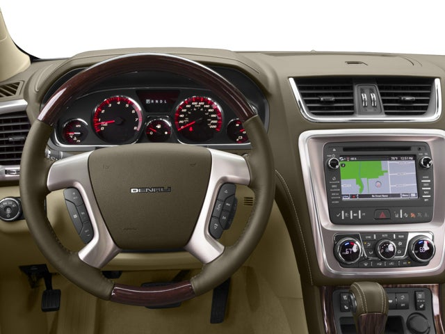 suv in used htm for slt stock tx sale houston acadia gmc