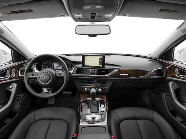 interior cars hybrid price electric exterior and front changes audi