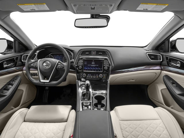 new fort naples sr nissan myers altima in coral serving fl cape