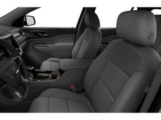 Admirable 2019 Gmc Acadia Slt Gmtry Best Dining Table And Chair Ideas Images Gmtryco