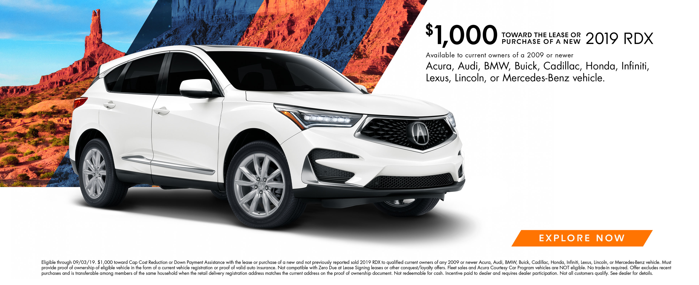 Ft Myersnaples Acura Dealers New Used Cars In Fort Myers >> Naples Acura New Used Car Dealer Fort Myers Lehigh Acres